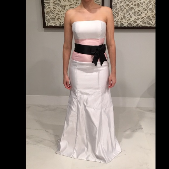 Jessica Mcclintock Dresses Prom 111
