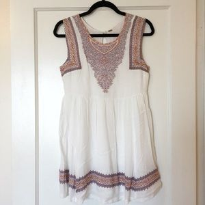 Free People Dresses & Skirts - SALE! Free People Dress
