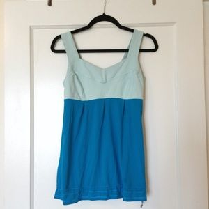 SALE!! Lululemon Workout Tank