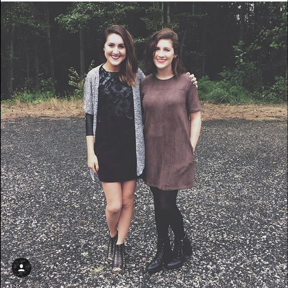 Chloe k black dress hats