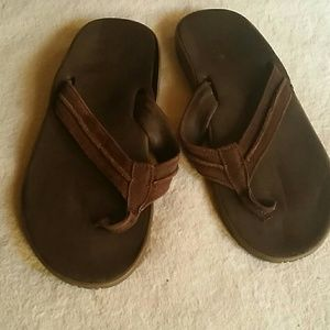 Other - MEN'S SLIPPERS