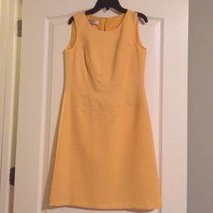 Dress size 2p