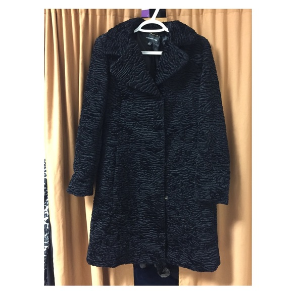 Jones New York Jackets & Coats | Gently Used Winter Coat