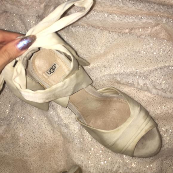 bb3f3e4e36d ugg jules espadrille wedge sandals