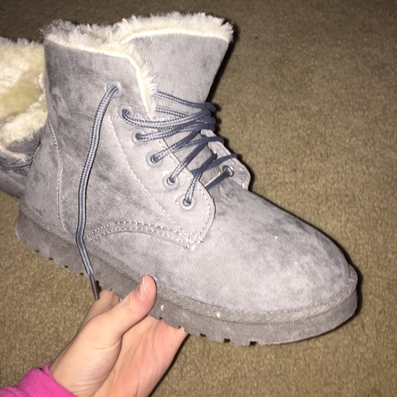 UGG Shoes | Never Used Sport Fashion