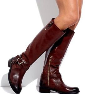 "Vince Camuto ""Kabo"" boots"