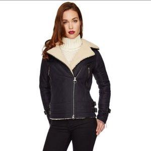 Barbour Jackets & Blazers - Barbour Batallion Jacket