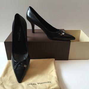 christian louboutin prices - Louis Vuitton Shoes on Poshmark