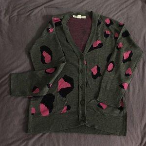 A knitch above  Jackets & Blazers - Cardigan