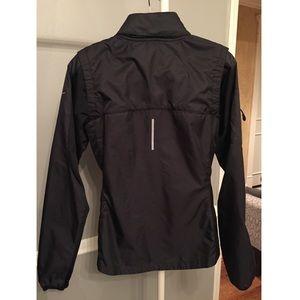 0eeac51ec47e Nike Jackets   Coats - Nike Storm Fit Women s Running Jacket