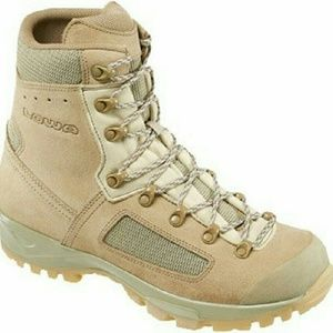 Lowa Other - LOWA DESERT ELITE TF COLLECTION ASSAULT BOOT 8.5