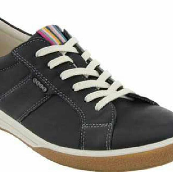 23 ecco shoes ecco tie s athletic shoes