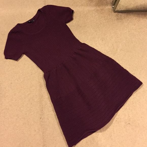 7ba7f54ef Felicity   coco Dresses