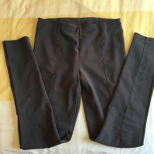 Cute High Waisted Pants