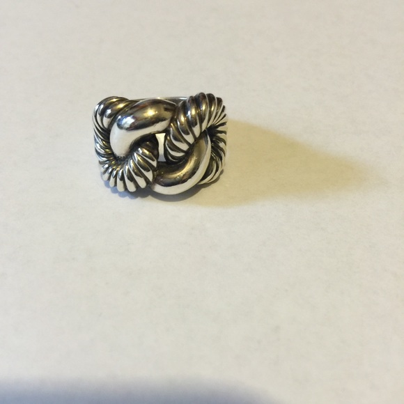 8 david yurman jewelry david yurman ring from