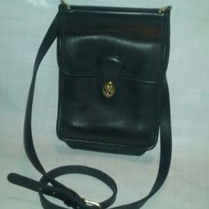 Murphy Coach bag