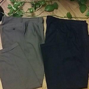 Claiborne  Other - Claiborne Men's Dress Pants