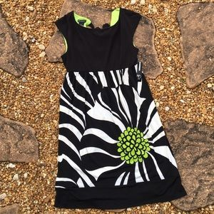 new directions Dresses & Skirts - Cute New Directions Summer Dress