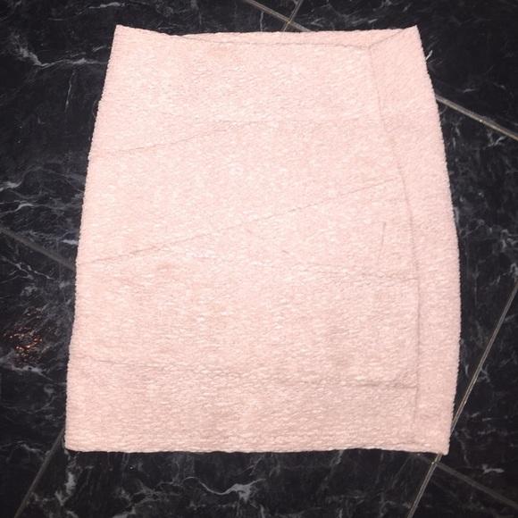 68 russe dresses skirts pastel pink