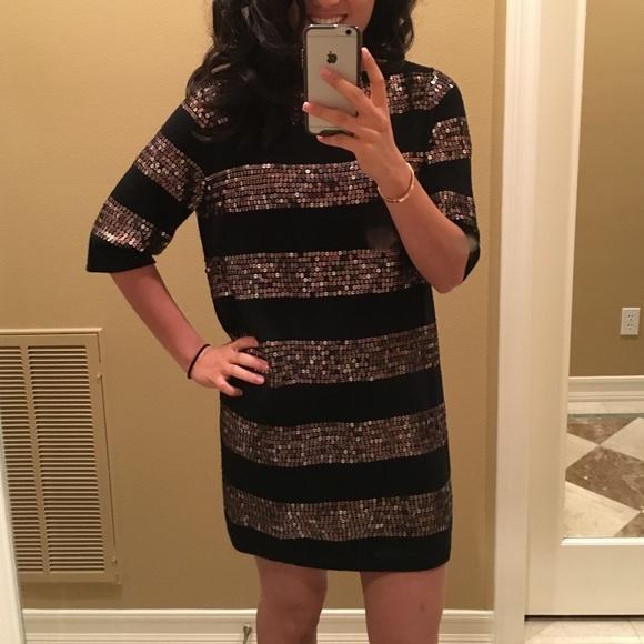86% off Nanette Lepore Dresses &amp Skirts - Nanette Lepore Wool ...