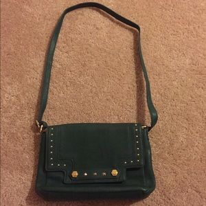  new Danielle Nicole shoulder bag