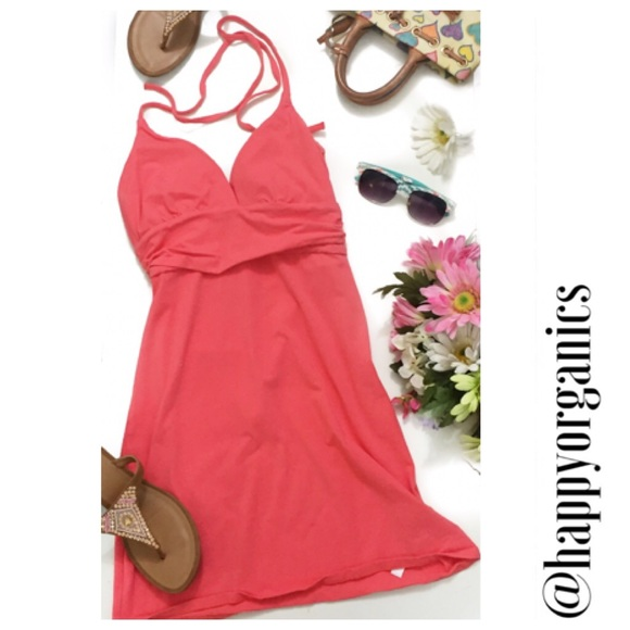 8b8f20b35c48 Victoria's Secret Dresses | Victoria Secret Small Bra Top Halter ...
