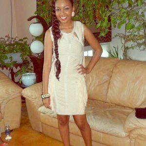 House of CB (celeboutique) dress xs