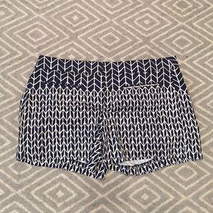 """13"""" Gap Shorts!"""