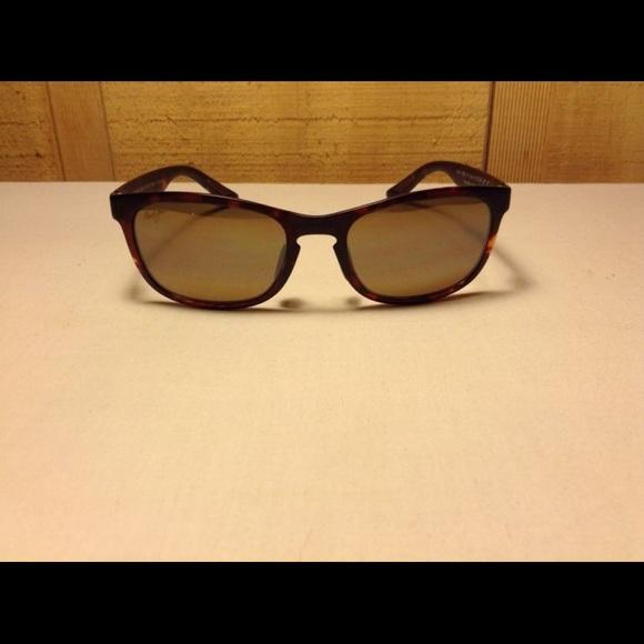 9d85e376add Maui Jim 431 Front Street polarized Sun glasses.  M_56abb2ef3c6f9f4708004c47. Other Accessories ...