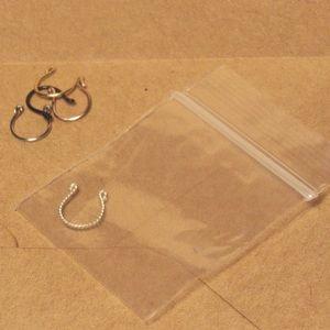 Brandy Melville Jewelry No Pierce Septum Nose Ring Hoop