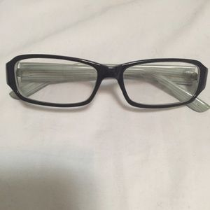 40 outfitters accessories clubmaster rayban
