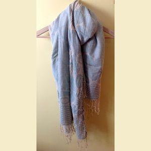 Soft Scarf | $4 when you bundle