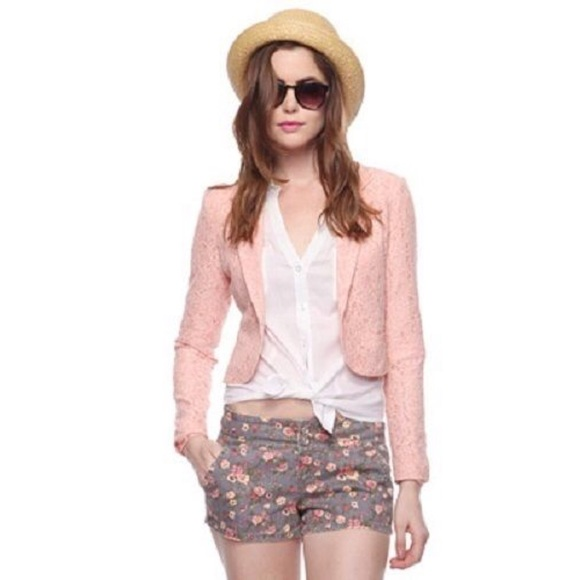 You searched for: light peach jacket! Etsy is the home to thousands of handmade, vintage, and one-of-a-kind products and gifts related to your search. No matter what you're looking for or where you are in the world, our global marketplace of sellers can help you find unique and affordable options. Let's get started!