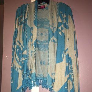 Zz Sweaters 121