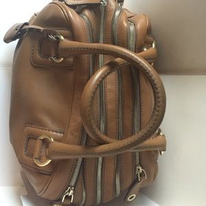 Dolce   Gabbana Bags - Dolce   Gabbana 5 zip Lily Bag 69d3a6cdb300f