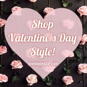 💘Celebrate Love in Style!