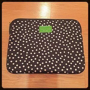 "{Kate Spade} Tablet Case, 8""x10.5"""