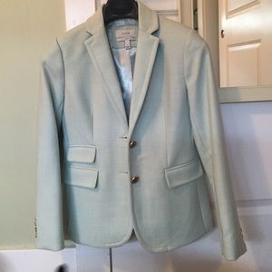 JCrew Hacking Jacket, used for sale
