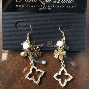 Park Lane Jewelry - Park lane earrings