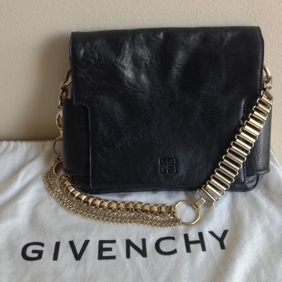 5fea04b62c GIVENCHY SPECIAL WEEKEND PRICE Melancholia Bag