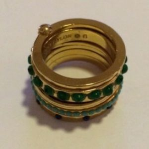 Ann Taylor Jewelry - Beautiful ring