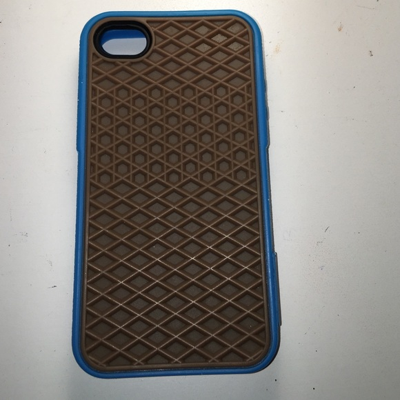 vans case High quality vans inspired device cases by independent artists and designers from around the world all orders are custom made and most ship worldwide within 24 hours.