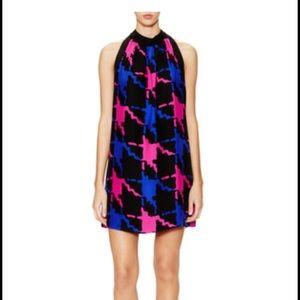 Alice & Trixie Dresses & Skirts - Alice & Trixie Silk Dress