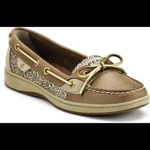 Sperry Top-Sider Shoes - SPERRY TOP-SIDER WOMEN'S ANGELFISH