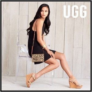57 Off Ugg Shoes Ugg Italian Collection Nicoletta From