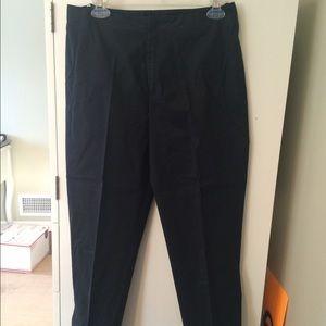 GAP Pants - Gap Black Pants