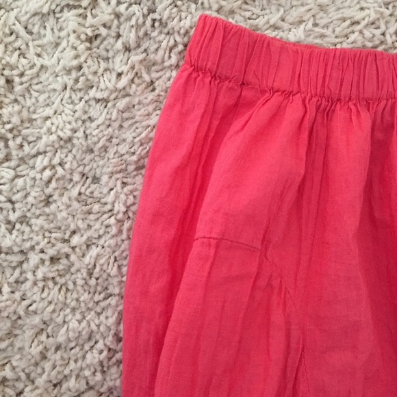 87 dresses skirts skirt below knee summer
