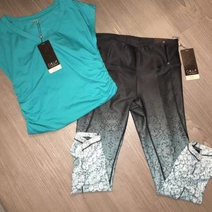 68 Off Calia By Carrie Underwood Pants Calia Carrie