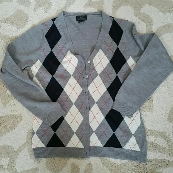 346 Brooks Brothers Sweater cf07f5d2d