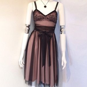 OXOXO Collection Dresses & Skirts - ☔OXOXO Formal Dress